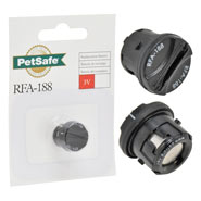 Petsafe Battery Module RFA-188