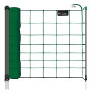 29222-1-voss.farming-farmnet-premium-sheep-fence-netting-50m-90cm-green.jpg