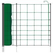 29273-1-voss.farming-farmnet-50m-electric-fence-sheep-net-90cm-20posts-1spike-fir-green.jpg