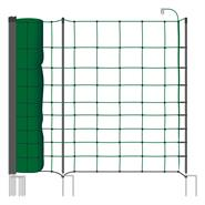 29353-1-voss.farming-farmnet-plus-electric-netting-net-sheep-goat-fence-green-108cm.jpg