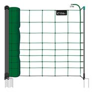 29362-1-voss.farming-farmnet-premium-sheep-fence-netting-50m-108cm-green.jpg