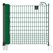 29490-1-voss.farming-farmnet-premium-poultry-fence-netting-electric-15m-112cm-green.jpg