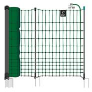 29496-1-voss.farming-farmnet-plus-premium-poultry-fence-netting-electric-50m-112cm-green.jpg