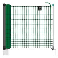 29662-1-voss.farming-farmnet-premium-poultry-fence-netting-non-electric-25m-112cm-green.jpg