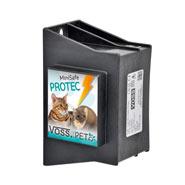 30902_UK-voss-minipet-mains-energiser-minisafe-protec.jpg