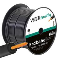 32614-1-100m-voss.farming-high-voltage-underground-cable-with-copper-conductor-extra-flexible.jpg