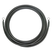 3m Fence Connection/ Ground Connection/ Ground Rod Connection Cable