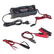 34463_UK-battery-charger-for-12v-batteries.jpg