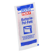 Battery Clamp Grease, Liqui Moly, 10g