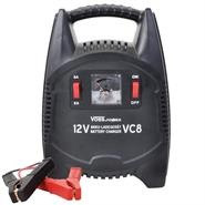 34498_UK-voss_power-vc8-charger-vor-12v-batteries.jpg