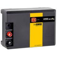 41820_UK-voss_farming-xtra-safe-230-v-230v-energiser.jpg