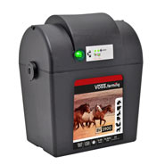 42030_UK-voss-farming-bv-3900-9v-battery-energiser.jpg