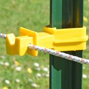 42249-1-voss.farming-special-side-insulator-t-post-yellow.jpg