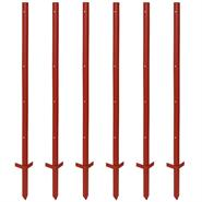 42290-1-voss.farming-angle-steel-pile-115cm-3mm-4x-drillings-with-double-step.jpg
