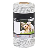42500-voss-minipet-electric-fence-polywire-125-m-4x0-25-tld-white.jpg