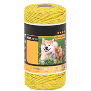 42502-voss-minipet-electric-fence-polywire-125-m-4x0-25-tld-yellow.jpg
