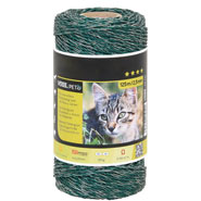 42504-1-voss-minipet-electric-fence-polywire-125m-4x0-20-tld-green.jpg