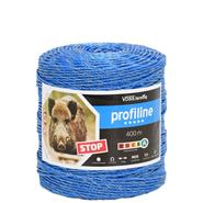 42726-1-voss.farming-profiline-electric-fence-polywire-game-defence-400m-2-0.25cu-2-0.25-stst-blue.j