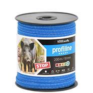 42817-1-voss.farming-profiline-electric-fence-tape-game-defence-200m-10mm-1-0.25cu-3-0.20stst-blue.j