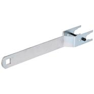 43419-1-tensioning-lever-for-geared-tensioners.jpg