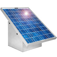 43670-voss-farming-set-50w-solar-system-carry-box-ecobox-1.jpg
