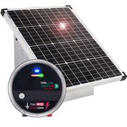 43672.uk-1-voss.farming-electric-fence-solar-system-55w-energiser-12v-dv160-carrying-box.jpg