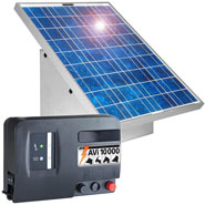 43672_UK-voss-farming-set-50w-solar-system-box-12v-avi10-000-energiser.jpg
