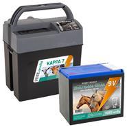 43853-1-voss.farming-electric-fence-kappa-7-9v-12v-230v-energiser-battery-130ah.jpg