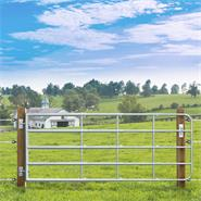 43921-1-voss.farming-adjustable-pasture-gate-115-300cm.jpg