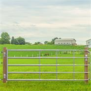 43922-1-voss.farming-adjustable-pasture-gate-125-400cm.jpg