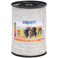 44160-electric-fence-rope-200m-6mm-7x0-20-stainless-steel-white.jpg