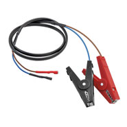 44173-voss-farming-battery-clip-set-with-insulated-clips-12v-connection-kit.jpg