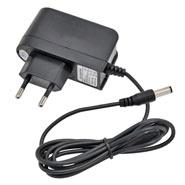 12V Mains Adapter for Game Cameras
