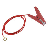 44308-voss-farming-fence-connection-cable-with-crocodile-clips-100cm-red-m8-eyelet.jpg
