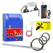 44404_UK-voss_farming-set-230v-energiser-fence-tester-accessories.jpg
