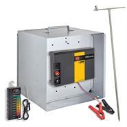 44444-voss-farming-set-12v-battery-energizer-box-g-rod-tester.jpg