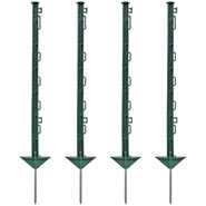 44469-120x-electric-fence-post-74-cm-bulk-package-green.jpg