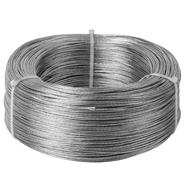 Stranded Wire 500m, 1.6mm