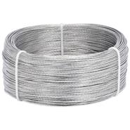 Stranded Wire 200m 1.6mm