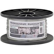 VOSS.farming - Aluminium Wire 400 m / 1.6 mm