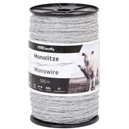 44543-1-voss.farming-monowire-polywire-wire-500m-transparent.jpg