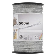 44543-mono-wire-nylon-core-with-steel-wires-500m-transparent-1.jpg