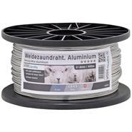 44553-1-voss.farming-aluminium-wire-400m-1.8mm.jpg