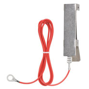 44575-clip-fence-connection-cable-for-tape-130cm-stainless-steel.jpg