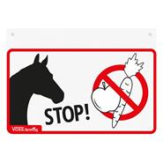 44756- voss-farming-international-warning-sign-do-not-feed.jpg