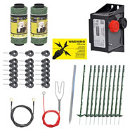 44771_UK-secure-dog-fence--with-our-complete-kit-for-small-and-medium-sized-dogs.jpg