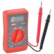 44796-digital-multimeter-uni-t-ut-20b-mini.jpg
