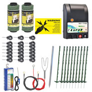44803_UK-voss_farming-complete-electric-fence-kit-for-dogcat-fence-with-mains-energiser-green-.jpg
