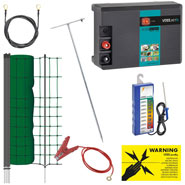 44810_UK-complete-kit-with-small-animal-netting-50m-65cm-electric-fence-petcontrol.jpg