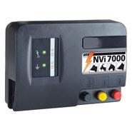 "VOSS.farming ""NVi 7000"" - Mains Energiser"